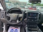 2019 Silverado 2500 Crew Cab 4x4,  Pickup #258617 - photo 5