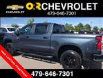 2019 Silverado 1500 Crew Cab 4x4,  Pickup #265751 - photo 2