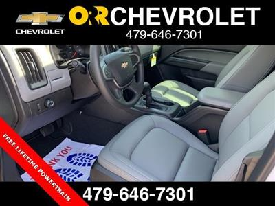 2019 Colorado Extended Cab 4x2,  Pickup #273176 - photo 3