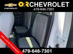 2019 Colorado Extended Cab 4x2,  Pickup #273176 - photo 4