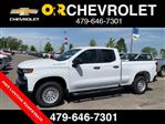 2019 Silverado 1500 Double Cab 4x2,  Pickup #290858 - photo 1