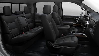 2021 Chevrolet Silverado 1500 Crew Cab 4x4, Pickup #293571 - photo 6