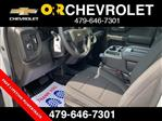 2019 Silverado 1500 Double Cab 4x2,  Pickup #302228 - photo 3
