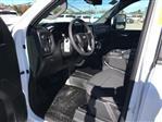 2020 Chevrolet Silverado 2500 Double Cab 4x4, Reading SL Service Body #305856 - photo 4