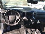 2020 Chevrolet Silverado 2500 Double Cab 4x4, Reading SL Service Body #305856 - photo 6