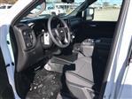 2020 Chevrolet Silverado 2500 Double Cab 4x4, Reading SL Service Body #305889 - photo 4