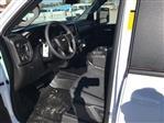 2020 Chevrolet Silverado 2500 Double Cab 4x4, Reading SL Service Body #305917 - photo 4
