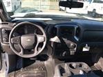 2020 Chevrolet Silverado 2500 Double Cab 4x4, Reading SL Service Body #305917 - photo 6