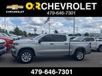 2020 Chevrolet Silverado 1500 Crew Cab 4x4, Pickup #308366 - photo 1