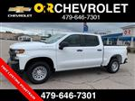 2019 Silverado 1500 Crew Cab 4x2,  Pickup #377594 - photo 1