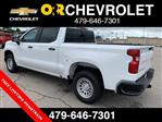 2019 Silverado 1500 Crew Cab 4x2,  Pickup #377594 - photo 2