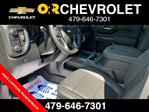 2019 Silverado 1500 Crew Cab 4x4, Pickup #403930 - photo 3
