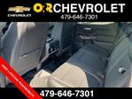 2019 Silverado 1500 Crew Cab 4x4,  Pickup #403930 - photo 4