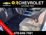 2018 Silverado 1500 Crew Cab 4x4,  Pickup #603635 - photo 3