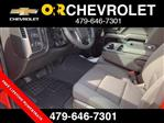 2018 Silverado 1500 Crew Cab 4x4,  Pickup #645490 - photo 3