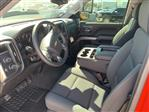 2018 Silverado 1500 Crew Cab 4x4,  Pickup #646449 - photo 3