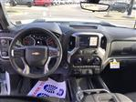 2021 Chevrolet Silverado 2500 Crew Cab 4x4, Pickup #F166758 - photo 6
