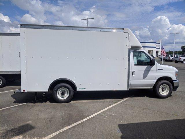 2021 Ford E-350 RWD, Rockport Cutaway Van #T060109 - photo 1