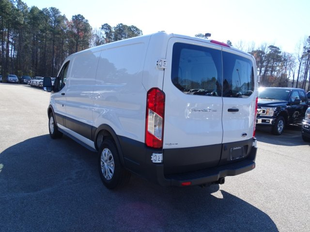 2017 Transit 150, Cargo Van #T769030 - photo 6