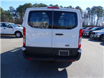 2017 Transit 150, Cargo Van #T769030 - photo 5