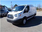 2017 Transit 150, Cargo Van #T769030 - photo 8