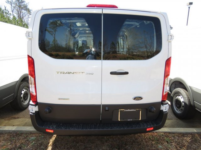2017 Transit 350 Cargo Van #T769094 - photo 5