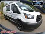 2017 Transit 250, Cargo Van #T769101 - photo 1