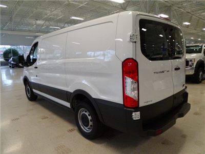 2017 Transit 150, Cargo Van #T769147 - photo 7