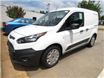 2017 Transit Connect Cargo Van #T769216 - photo 1