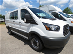 2017 Transit 150, Cargo Van #T769219 - photo 4