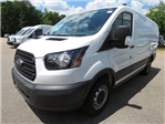 2017 Transit 150, Cargo Van #T769219 - photo 3