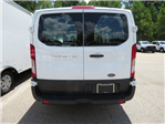 2017 Transit 150, Cargo Van #T769219 - photo 6