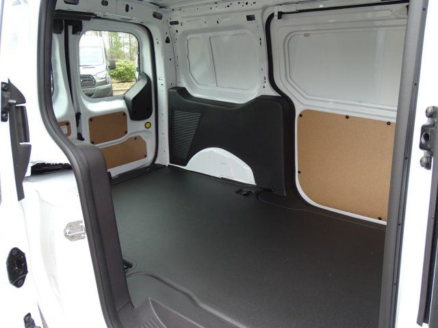 2018 Transit Connect 4x2,  Empty Cargo Van #T769265 - photo 30