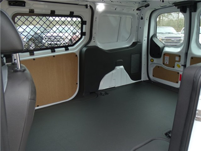 2018 Transit Connect 4x2,  Empty Cargo Van #T769265 - photo 26