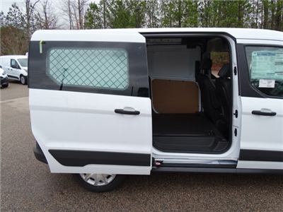 2018 Transit Connect 4x2,  Empty Cargo Van #T769265 - photo 29