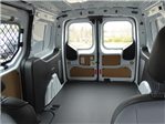 2018 Transit Connect 4x2,  Empty Cargo Van #T769265 - photo 24