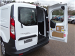 2018 Transit Connect 4x2,  Empty Cargo Van #T769265 - photo 28