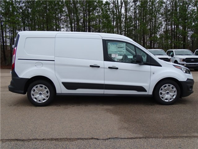 2018 Transit Connect 4x2,  Empty Cargo Van #T769267 - photo 3