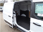 2018 Transit Connect 4x2,  Empty Cargo Van #T769267 - photo 27