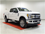2017 F-250 Crew Cab 4x4, Pickup #T789388 - photo 1