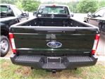 2017 F-350 Regular Cab Pickup #T789557 - photo 2