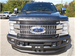 2017 F-350 Crew Cab DRW 4x4, Pickup #T789590 - photo 4