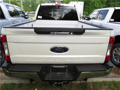 2017 F-250 Crew Cab 4x4, Pickup #T789751 - photo 2