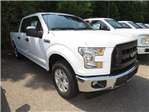 2017 F-150 Super Cab Pickup #T790055 - photo 3