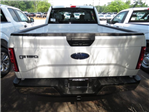 2017 F-150 Super Cab Pickup #T790055 - photo 2