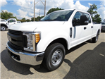 2017 F-250 Crew Cab Pickup #T790262 - photo 1