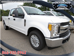 2017 F-250 Crew Cab, Pickup #T790282 - photo 1