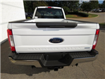 2017 F-250 Crew Cab, Pickup #T790284 - photo 2