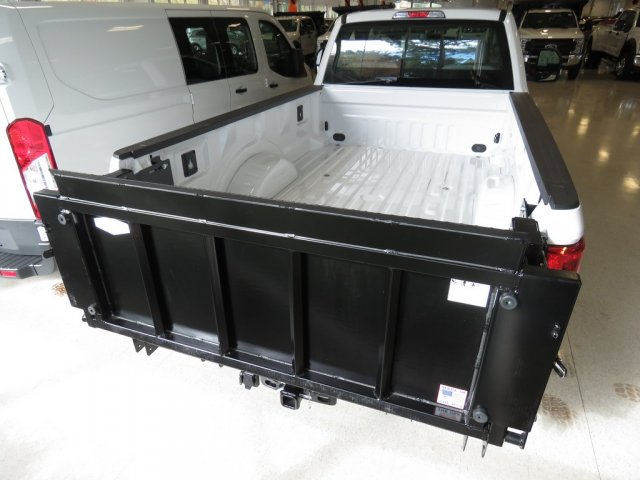 2017 F-250 Regular Cab, Pickup #T790800 - photo 2