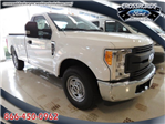 2017 F-250 Regular Cab, Pickup #T790800 - photo 1